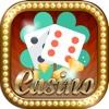 My 777 Vegas Winner - Hot Las Vegas Games