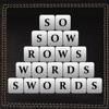 WordsPyramid