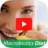 Diets That Work - The Macrobiotic Diet Exposed