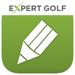 Expert Golf – Carte de score & calcul Stableford