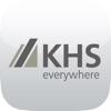 KHS everywhere
