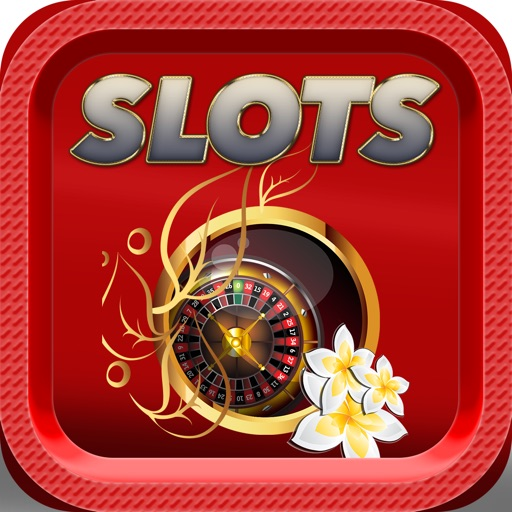 Lotus Flower Roulette Slots Machines Feel The Mell Of Money In