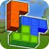 Блок Фарш 3D - Pixel Puzzle Free