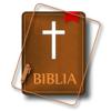 Biblia Cristiana con Audio Gratis Bible in Spanish