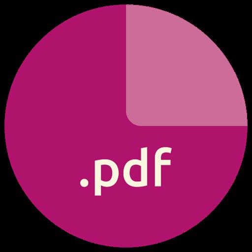 pdf2text