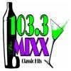 MIXX 103.3
