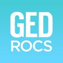 GED Rocs icon