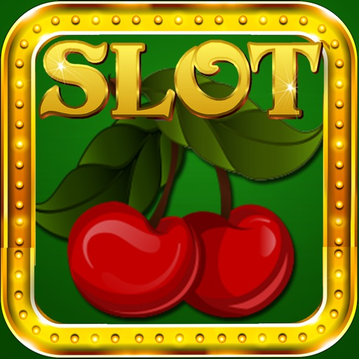 Always Super Slots Icon
