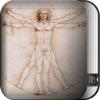 Da Vinci HD