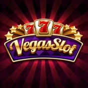 Double Down Vegas Slot Machine Style Casino hacken