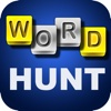 Words Search and Hunt Free - With New Letters Crossword Puzzles free search words