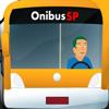 OnibusSP