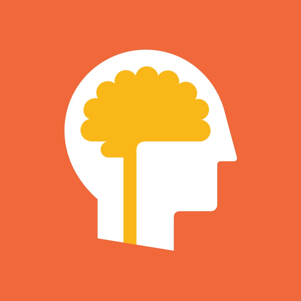 Lumosity Mobile – 脳トレ