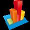Analytics für Google Analytics