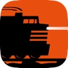 Yardmaster: Rule the Rails! iPhone / iPad