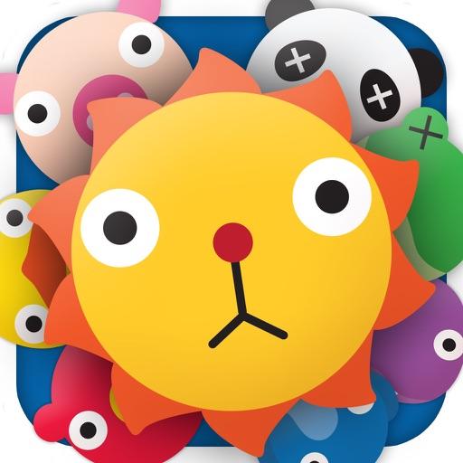 ZooKoro iOS App