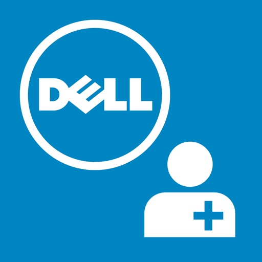 Dell Volunteer