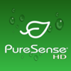 PureSense Irrigation Manager *HD*