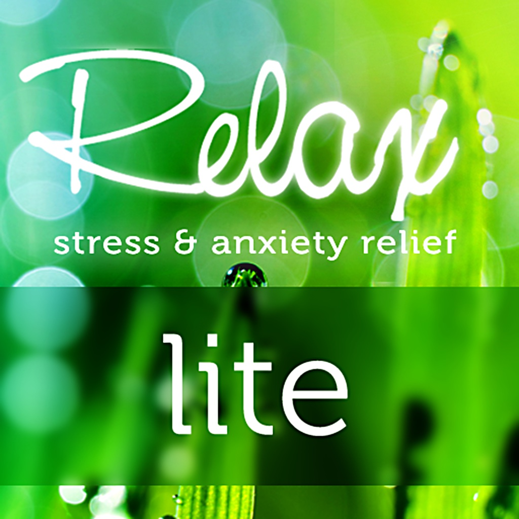 stress and stress management Manage stress be happy and effective at work all of us get stressed from time to time this page teaches 74 skills that help you change your environment to reduce stress, relax when you're under pressure, and cope when there's nothing you can do about the situation we then look at a range of.