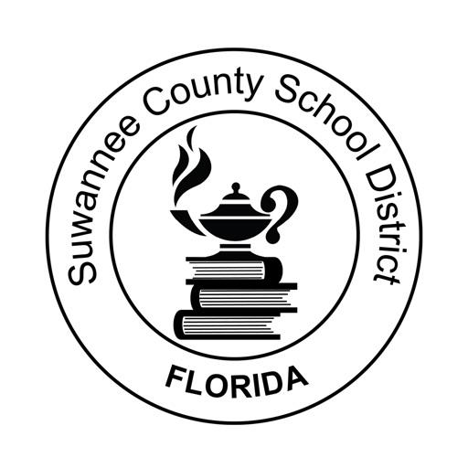 Suwannee Schools