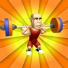 Weight Lifter - Free Addictive Game