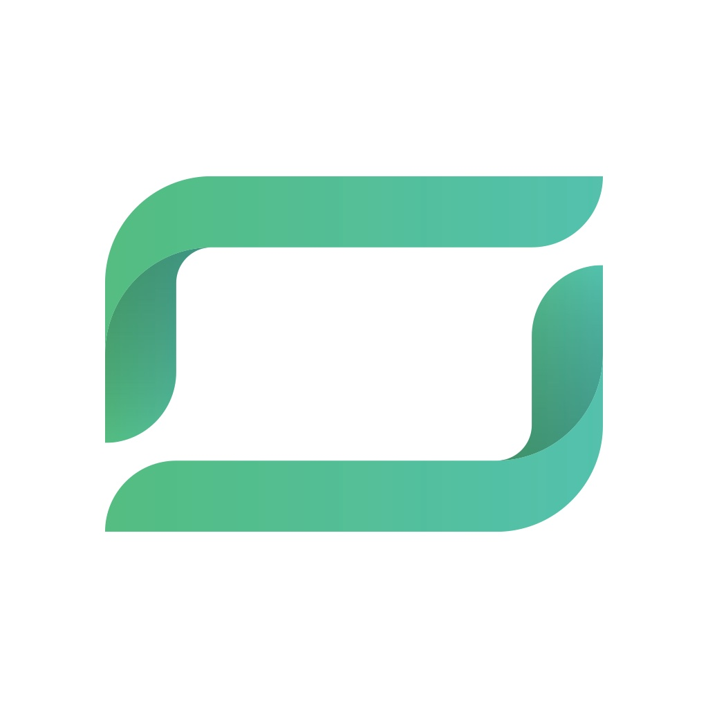 Kamcord - Watch Mobile Gaming Livestreams
