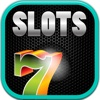 The Good Rewards Slots Machines -  FREE Las Vegas Casino Games