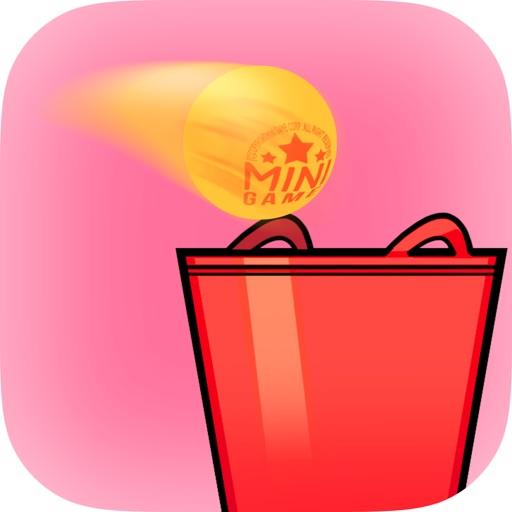 Bounce Bounce Ball iOS App