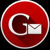 App for Gmail - Email Menu Tab