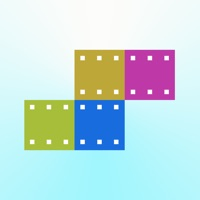 Suavid, record aesthetic movie/video with ease app review