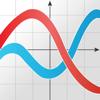 GraphMe: Calculadora Gráfica