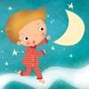 Colora e Gratta - La Prendo Io La Luna