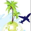 Reise-Dealz.de - Die besten Urlaubsschnäppchen im Netz!