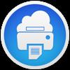 Quick Print via Google Cloud Print