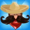 Movember Tap Adventure Deluxe