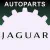 Autoparts for Jaguar