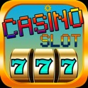 Alpha Casino Fantasy Slots: Win 777 Megabucks - Mindcraft Version