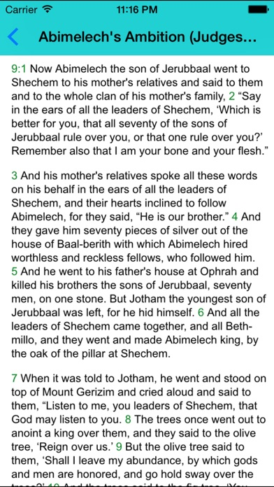 download Free Bible Stories apps 0