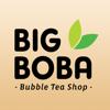 Big Boba