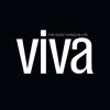 Viva magazine NZ
