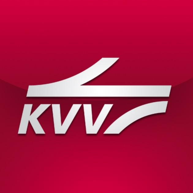 krevv ファームウェア
