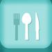 Menú Semana - Planee su cocina con su libro de recetas personal - iPhone Edition