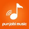 Punjabi Music – Unlimited Free Punjabi Music from YouTube
