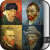 Van Gogh HD