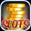An Ace of Vegas Slots Free Casino Slots Game