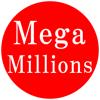 Winning Method of MegaMillions