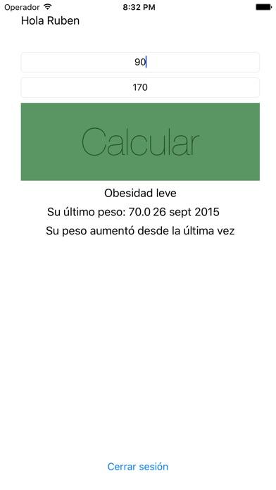 download WeightCalculator apps 2