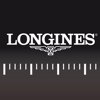 Longines Time Line