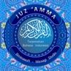 Juz'Amma - Indonesia
