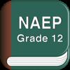 NAEP Grade 12-Tests